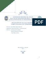 TESINA METODOS FALTA INDICE DE IMAGENES Y RECOMENDACIONES.docx