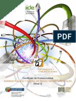 Ifct0410_fic-Administración y Diseño de Redes Departamentales