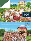 2017_catalog_es.pdf