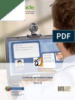 Ifct0109 Fic-seguridad Informatica