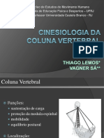 aulacolunacinesiologia-100830135555-phpapp01