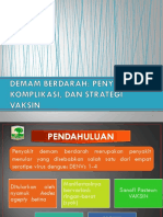 JR Dengue ppt.ppt