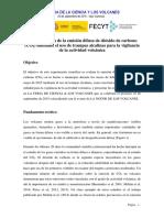 GUIÓN-TRAMPAS-ALCALINAS_25_01_2015-1