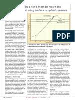 Dynamic Low Choke High Quality.pdf