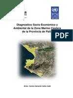 DIAGNOSTICO PAITA FINAL 19052014.pdf
