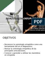 semiologiaortopedica0-130910213849-phpapp01