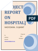 47675728 Hospital Business Plan