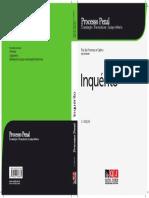 processopenalinqueritojun2014-140910141344-phpapp02