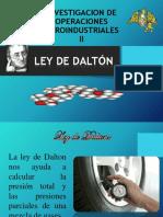 LEY-DE-DALTÓN.pptx