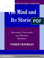 Colm_Hogan_The_mind_and_its_stories.pdf
