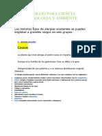 Trabajo Para Ciencia Tecnologia y Ambiente Jean Pier