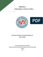 Proposal pkl kkp.docx