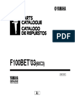 F100BET