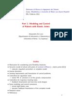 08542162c7b893b0cfcc18ee1bd60aed7493.pdf
