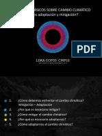ppt2-adaptacionymitigacion-ene2015-150413130131-conversion-gate01.pdf