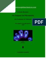 Bozzano, Ernesto - Enigmas da Psicometria.pdf