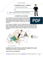GUIA_DE_APRENDIZAJE_HISTORIA_7BASICO_SEMANA_26_2014.pdf