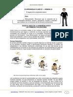 GUIA_DE_APRENDIZAJE_HISTORIA_7BASICO_SEMANA_23_2014.pdf