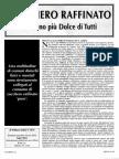 zucchero raffinato.pdf