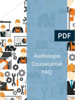 audiologia-ocupacional-faq-4.pdf