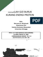 Kuliah Kep 2011 Print