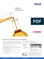 signum-oil-analysis-quick-reference-guide-spain.pdf