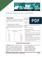 exercicios distribuição eletronica.pdf