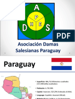 ADS1 Paraguay 3
