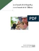 Trabajo historia.pdf