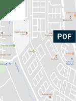Runner Map 02.pdf