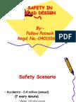 Pallavi Presentation