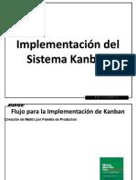Implementacion del sistema Kanban.pptx