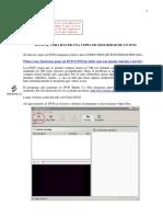 Manual Hacer una Copia de Seguridad de un DVD con DVD Shrink 3.2.pdf