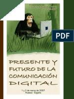 Libroelectronico.pdf