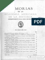 Academia de Historia1971_1976