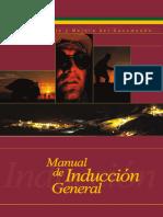 Inducción_2006_Parte1