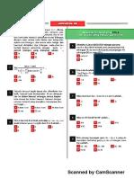 Math_Q&A_PEMBAHASAN_TYPOS Matdas + Math Saintek.pdf