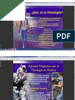Fisio - Cardio Teoría 1 (1)