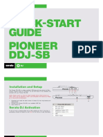 Pioneer DDJ-SB QSG.pdf