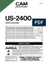 tascam-us2400_manual.pdf