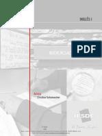 AULA 1 INGLÊS.pdf