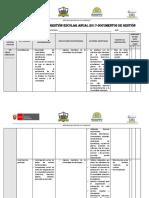 ANEXO 2  INFORME DE GESTIÓN ESCOLAR ANUAL 2017 POR COMPROMISOS (1) (2).docx