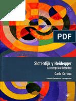 Carla Cordua_Sloterdijk-y-Heidegger.pdf