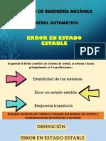 DIAPOSITIVAS1_2BIM_CONTROL AUTOMÁTICO_MEC7H4_GR2.pdf