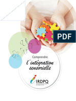 brochcomprendreintegrationsensoriellebasseres.pdf