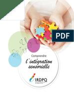 brochcomprendreintegrationsensoriellebasseres.pdf