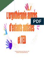 Ergotherapie-aupres-enfants-autistes-et-TED.pdf