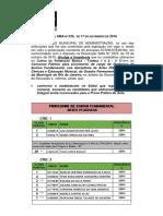 EDITAL_330_RESULTADO_CURSO_PEF_ATES_TURMAS_1_2
