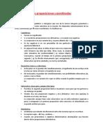 Las proposiciones coordinadas.docx