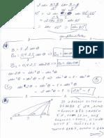 Resolução de Exercícios - Lívia.pdf